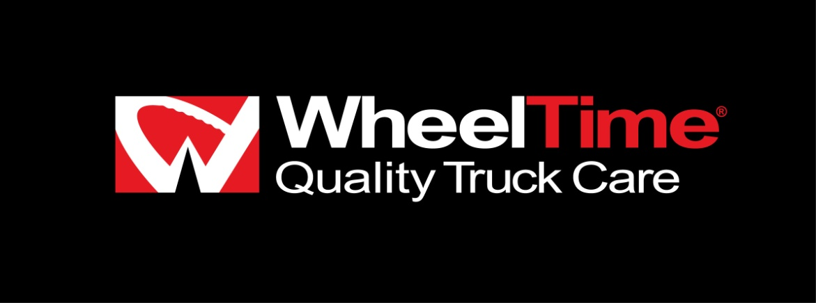 Wheeltime® - Quality Truck Care